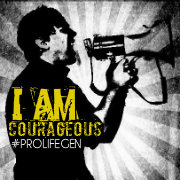 courageous-iconboy2