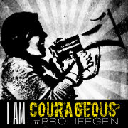 courageous-icongirl2