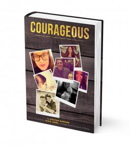 courageous-mockup